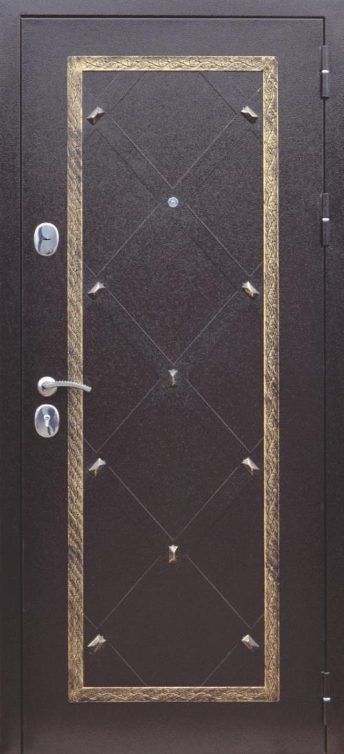 SV Design